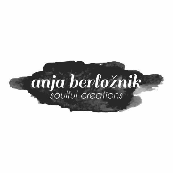 Soulful Creations by Anja Berložnik